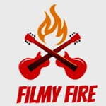 filmyfire Icon