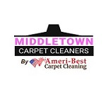 Middletown Carpet Cleaners by AmeriBest Icon