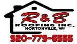 R & B Roofing, Inc.
