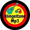 klingeltonemp3.com Icon