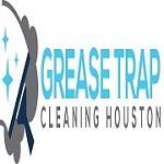 Grease Trap Houston Icon