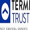 Termi Trust - Pest Control Experts Icon