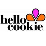 Hello Cookie Icon