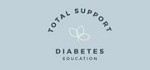 Total Support Diabetes Education