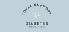 Total Support Diabetes Education Icon