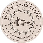 Wine And Limo Tours Icon