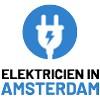 Elektricien in Amsterdam Icon