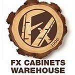FX Cabinets Warehouse