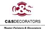 C & S Decoraters Icon