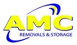 Removals Ltd Icon