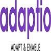 Adaptio Icon