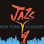 New York Jazz Academy Icon