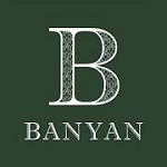 Banyan Workspace Icon