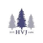 Harlan V Johnson Agency Icon