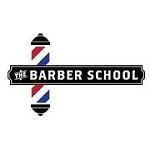 The Barber School