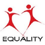 Equal Rights For All  Icon