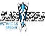 Blade Shield Icon