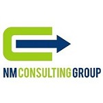 NM Consulting Group Pty Ltd Icon