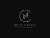 Heva Clinic Hair Transplantation & Dental Treatments Icon