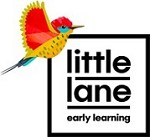 Little Lane Early Learning Manly Icon