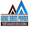 Garage Door Repair Alpharetta Icon