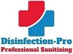Disinfection-Pro Icon