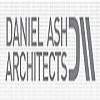 Daniel Ash Architects Icon