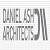 Daniel Ash Architects Icon