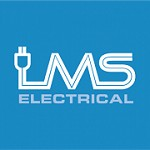 LMS Electrical Icon