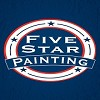 Five Star Painting of Elmhurst Icon