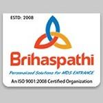 Brihaspathi coaching Icon