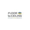 FlooringtoCeiling Renovation - Condo, Commercial, Vinyl & Parquet Flooring, False Ceiling, Partition Wall Icon