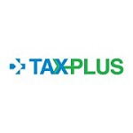 CONG TY TNHH CONSULTING TAX PLUS Icon