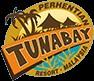 Tuna Bay Island Resort Icon