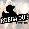 Rubba Dub Hot Tub Hire Icon