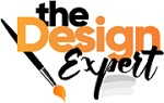 TheDesignExpert Icon