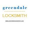 Greendale Locksmith Icon