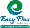 Easyflux Icon