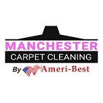 AmeriBest Carpet Cleaning Manchester Icon