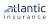 Atlantic Insurance Icon