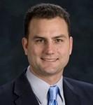 Daniel Bonin - Ameriprise Financial Services, Inc. Icon