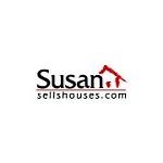 Susan N. Schenker, Realtor® Icon