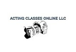 Acting Classes Online LLC Icon