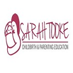 Sarah Tooke Childbirth & Parenting Education Icon