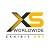 XS Worldwide Icon