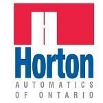 Horton Automatics of Ontario Icon