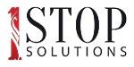 1 stop solutionsinc Icon