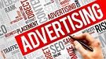 Advertising marketing Icon