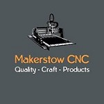 Makerstow Icon