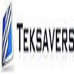tek savers Icon